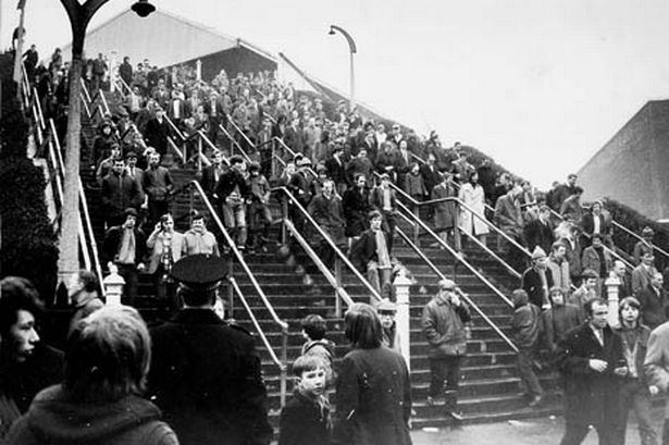 1971 Ibrox disaster i2dailyrecordcoukincomingarticle917037eceAL