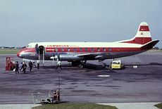 1971 Indian Ocean Vickers Viscount crash httpsuploadwikimediaorgwikipediacommonsthu