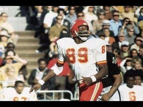 1971 Kansas City Chiefs season httpsiytimgcomvis90cqt66qUhqdefaultjpg