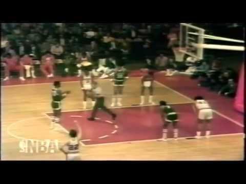 1971 NBA Finals httpsiytimgcomviOTs918TZqohqdefaultjpg