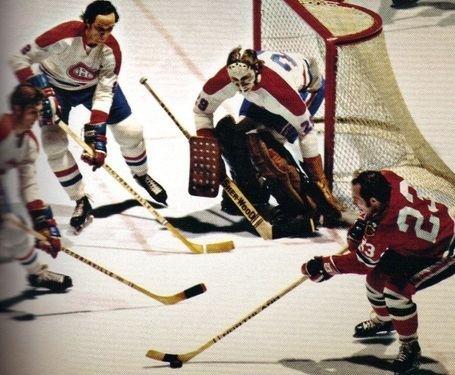 1971 Stanley Cup Finals assetssbnationcomassets372613Dryden19712