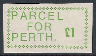 1971 United Kingdom postal workers strike