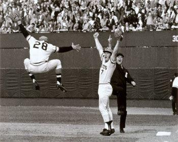 1971 World Series httpssmediacacheak0pinimgcomoriginals1f