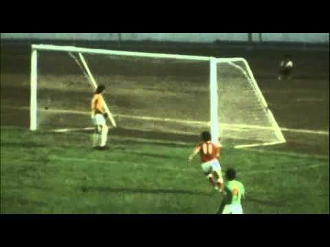 1972 AFC Asian Cup httpsiytimgcomviqDSgeKSl9whqdefaultjpg