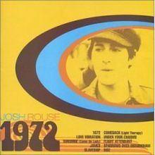 1972 (album) httpsuploadwikimediaorgwikipediaenthumb2