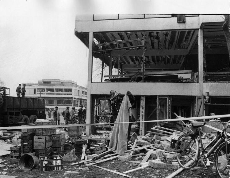 1972 Aldershot bombing cdn2spectatorcoukfiles201207148010jpg