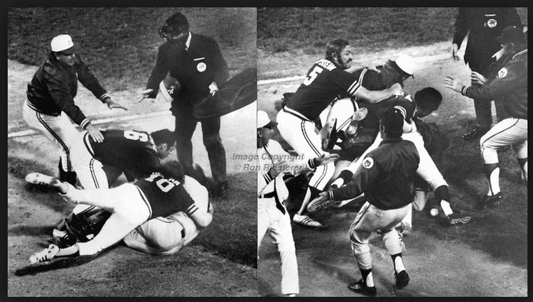 1972 American League Championship Series camdenjoynetwpcontentuploads201601ScreenSh