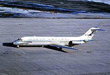 1972 Chicago–O'Hare runway collision httpsuploadwikimediaorgwikipediacommonsthu