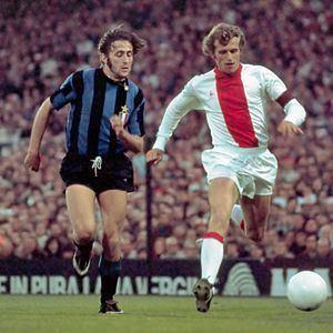 1972 European Cup Final httpsuploadwikimediaorgwikipediacommonsthu