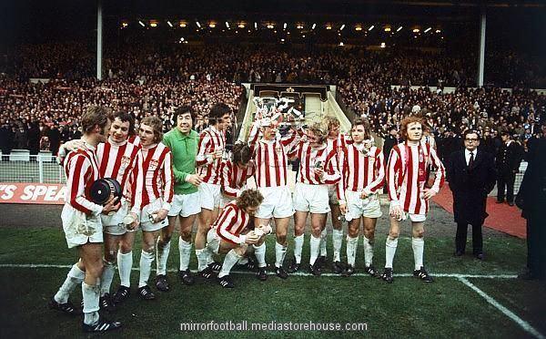 1972 Football League Cup Final mirrorfootballmediastorehousecomp253stokecit