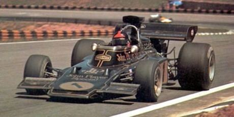 1972 Formula One season httpssmediacacheak0pinimgcomoriginals73