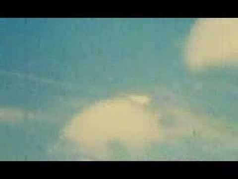 1972 Great Daylight Fireball The Great Daylight 1972 Fireball YouTube