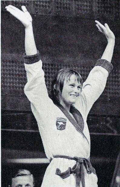 1972 in Australia