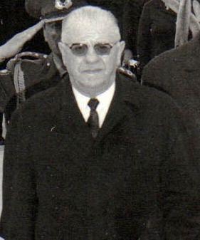 1972 in Turkey