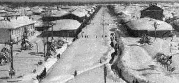 1972 Iran blizzard devastatingdisasterscomwpcontentuploads20150