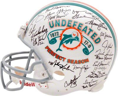 1972 Miami Dolphins season d12f9wddf2ix6rcloudfrontnetresourcesuploadspr