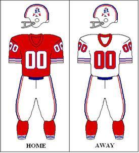 1972 New England Patriots season httpsuploadwikimediaorgwikipediaenthumbb