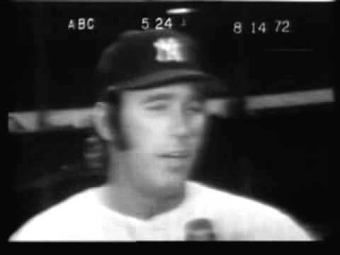 1972 New York Yankees season httpsiytimgcomviaXuP7kn6B4hqdefaultjpg