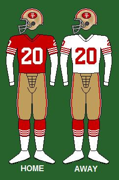 1972 San Francisco 49ers season
