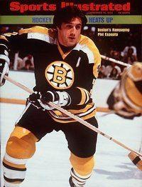 1972 Stanley Cup Finals bostonsportsthenandnowcomwpwpcontentuploads