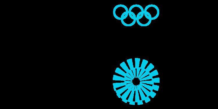 1972 Summer Olympics