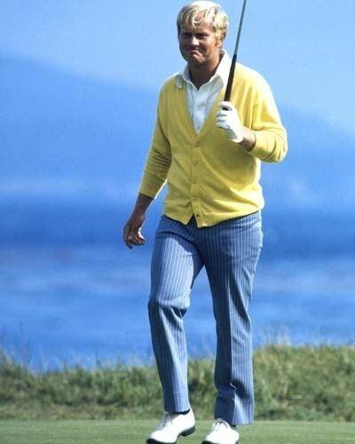 1972 U.S. Open (golf) httpssmediacacheak0pinimgcom736x3f59da