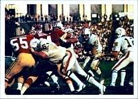 1972 Washington Redskins season
