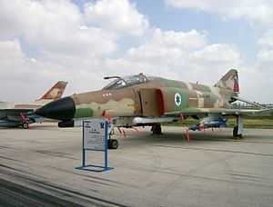 1973 al-Mazzah Airport Raid httpsd1k5w7mbrh6vq5cloudfrontnetimagescache