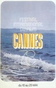 1973 Cannes Film Festival