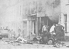 1973 Coleraine bombings httpsuploadwikimediaorgwikipediaenthumb1
