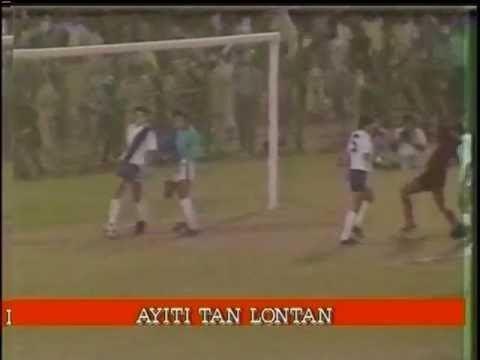 1973 CONCACAF Championship httpsiytimgcomviLL1rbGRAh68hqdefaultjpg