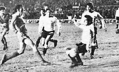 1973 Copa Libertadores wwwalboadixtoclContentFotoArticulo6568jpg