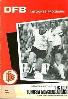 1973 DFB-Pokal Final httpsuploadwikimediaorgwikipediaenthumb7