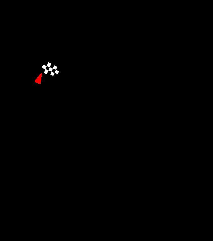 1973 Dutch Grand Prix