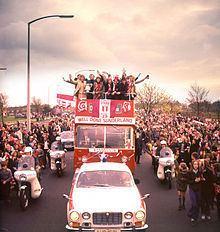 1973 FA Cup Final httpsuploadwikimediaorgwikipediacommonsthu