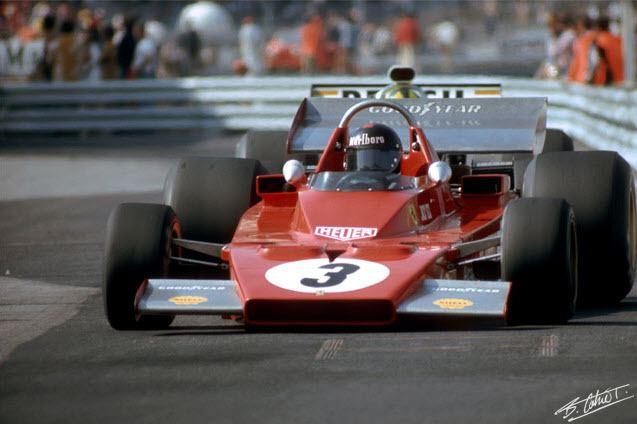1973 Formula One season wwwmotorsportretrocomwpcontentuploads201102