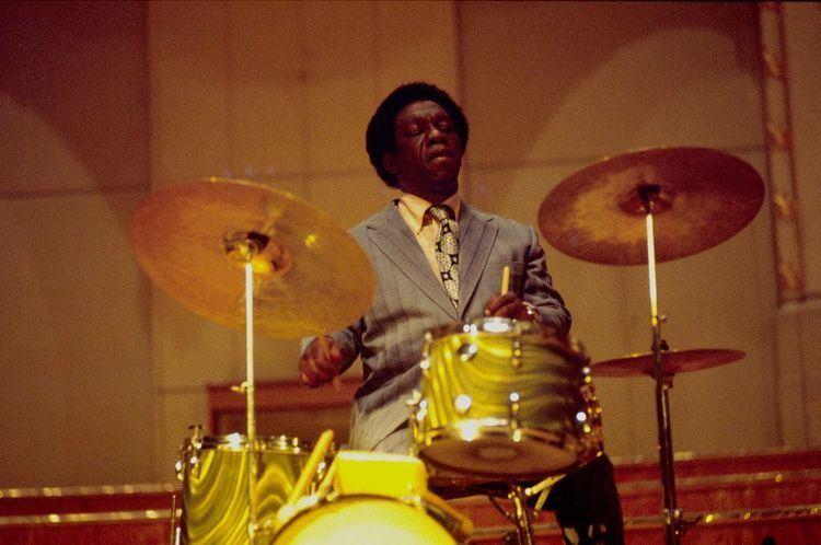 1973 in jazz