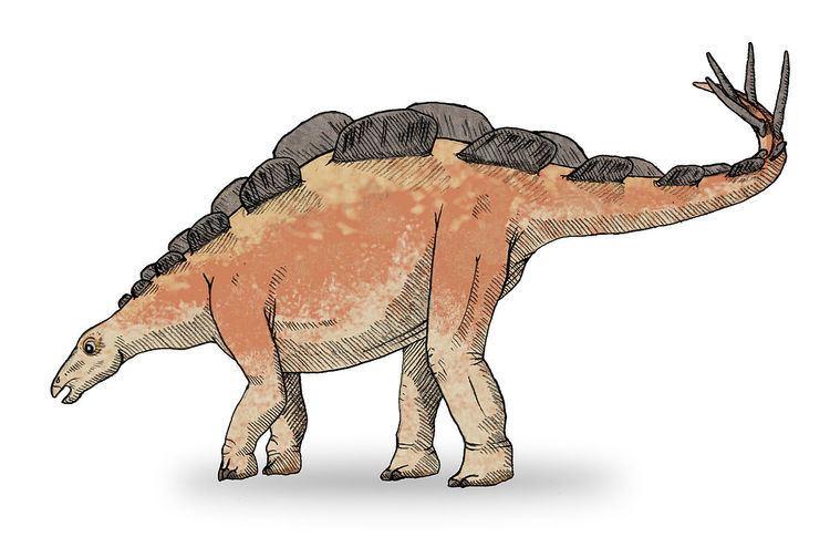 1973 in paleontology
