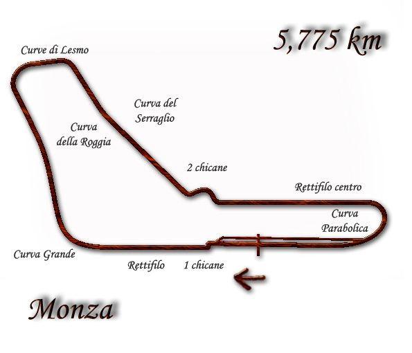 1973 Italian Grand Prix