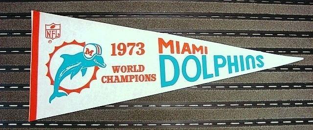 1973 Miami Dolphins season wwwworthpointcomwpcontentuploads2013081973
