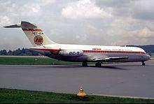 1973 Nantes mid-air collision httpsuploadwikimediaorgwikipediacommonsthu