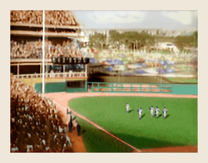 1973 National League Championship Series https2bpblogspotcomMQUFmBcGrXEU9Rzxi6jD3I