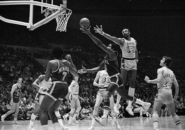 1973 NBA Finals cdn1thecomebackcomcrossoverchronicleswpconten