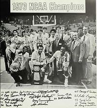 1973 NCAA Men's Division I Basketball Tournament httpsuploadwikimediaorgwikipediacommonsthu