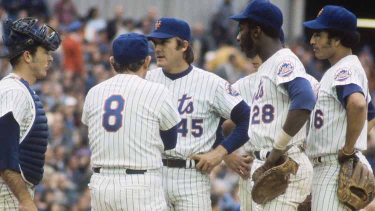 1973 New York Mets season mmlbcomassetsimages382141090382cuts1973m