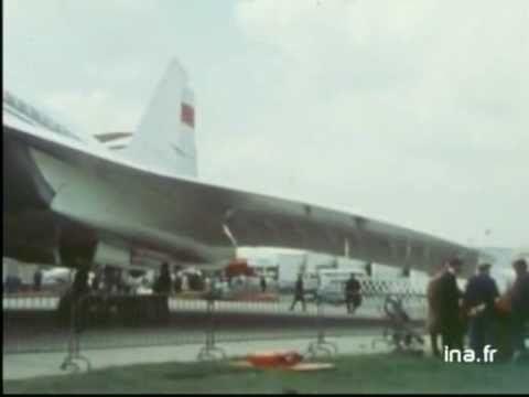 1973 Paris Air Show crash httpsiytimgcomvimnOApwhRyIhqdefaultjpg