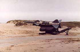 1973 raid on Egyptian missile bases httpsuploadwikimediaorgwikipediacommonsthu