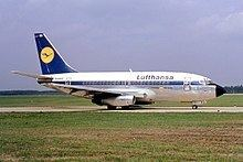 1973 Rome airport attacks and hijacking httpsuploadwikimediaorgwikipediacommonsthu