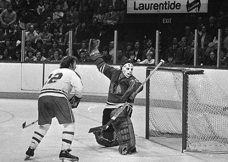 1973 Stanley Cup Finals assetssbnationcomassets368371Yvanjpg