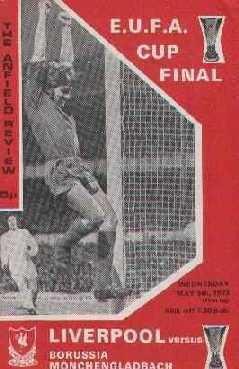 1973 UEFA Cup Final wwwliverweborgukuefa731jpg
